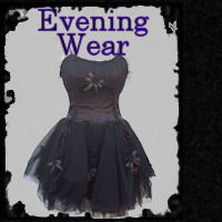 Evening / Party Wear
