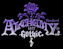 Alchemy Gothic Jewellery for Ladies & Men, Fantasy, Mythical, Medieval, Pagan and Occult themes