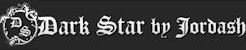 Dark Star by Jordash Ladies & Men's Gothic Clothing